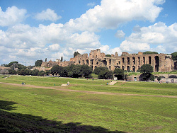 circo massimo