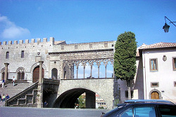 viterbo
