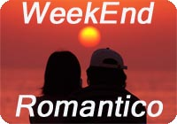 Week End Special Rates In The Cilento
